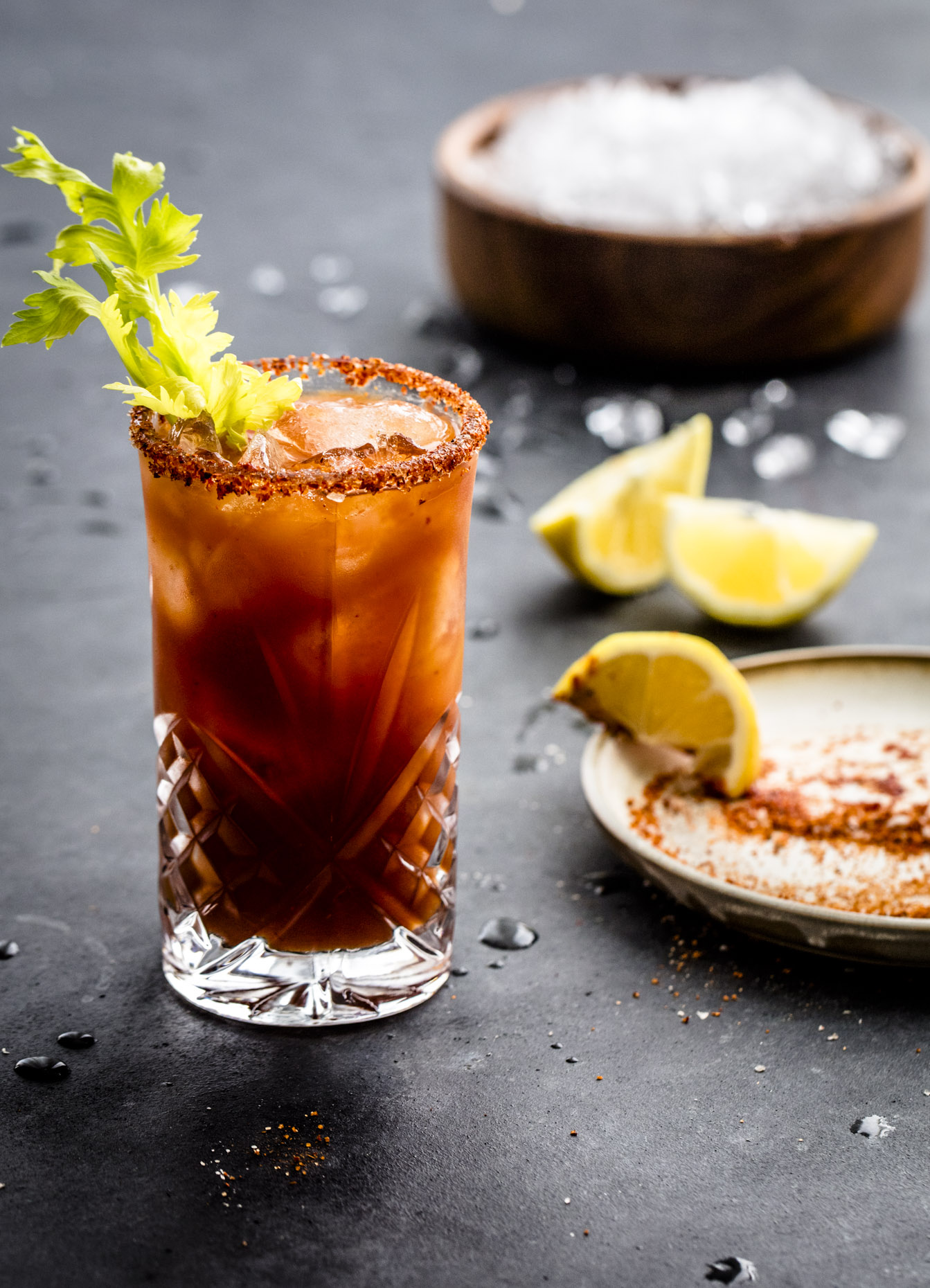 big_batch_jager_bloody_mary_0034