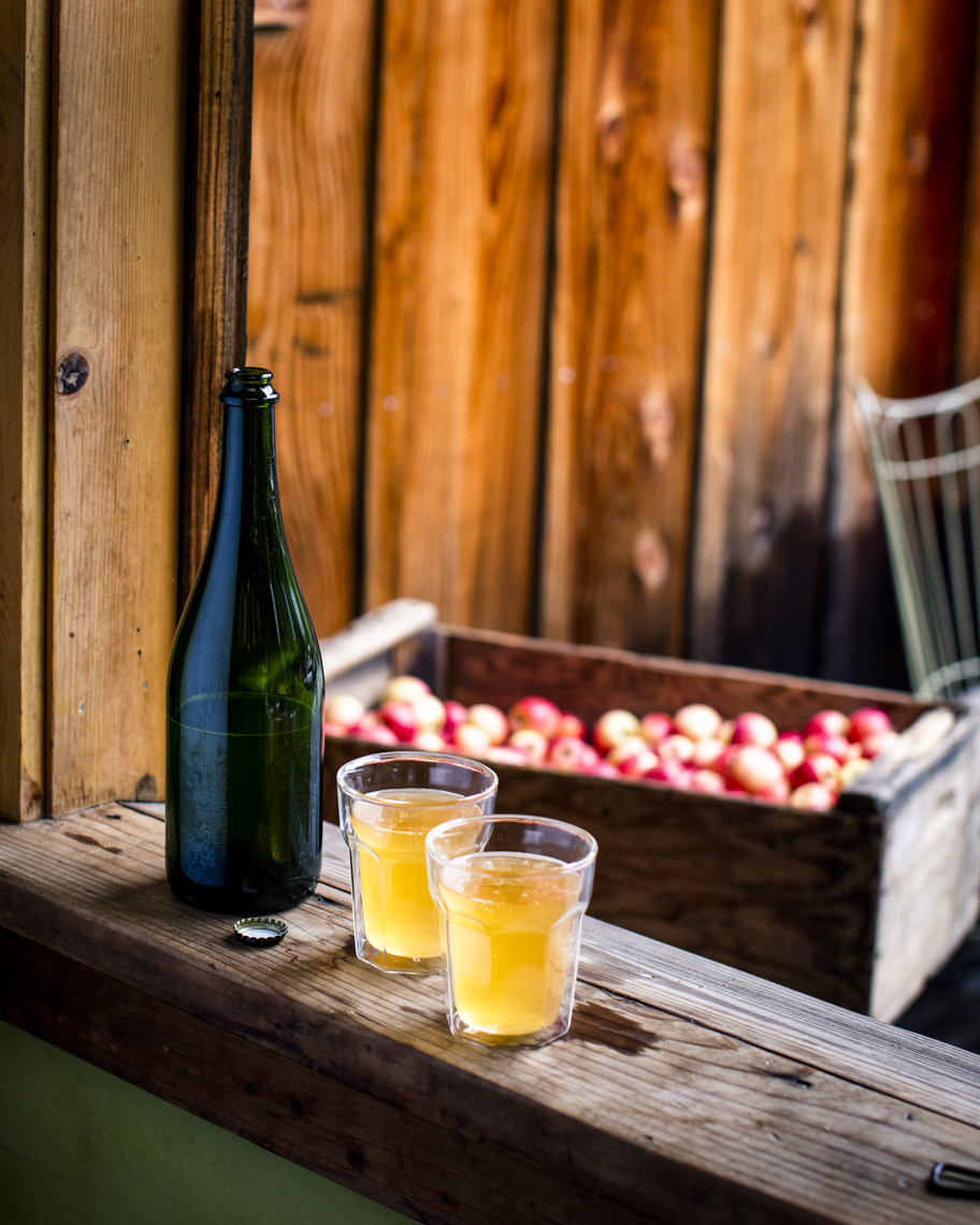 cider_location_1337