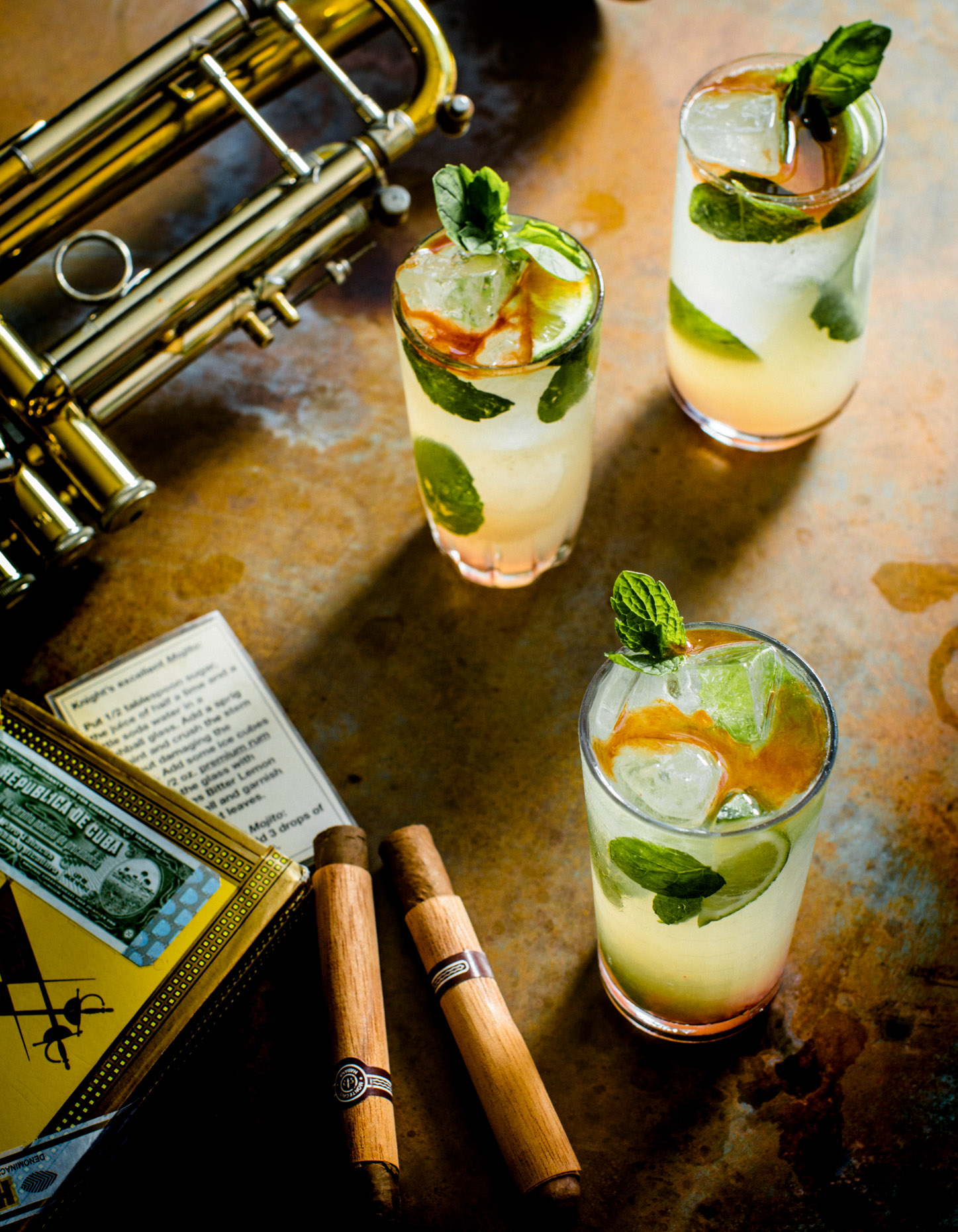 fancy_af_franklin_rose_mojito_0023