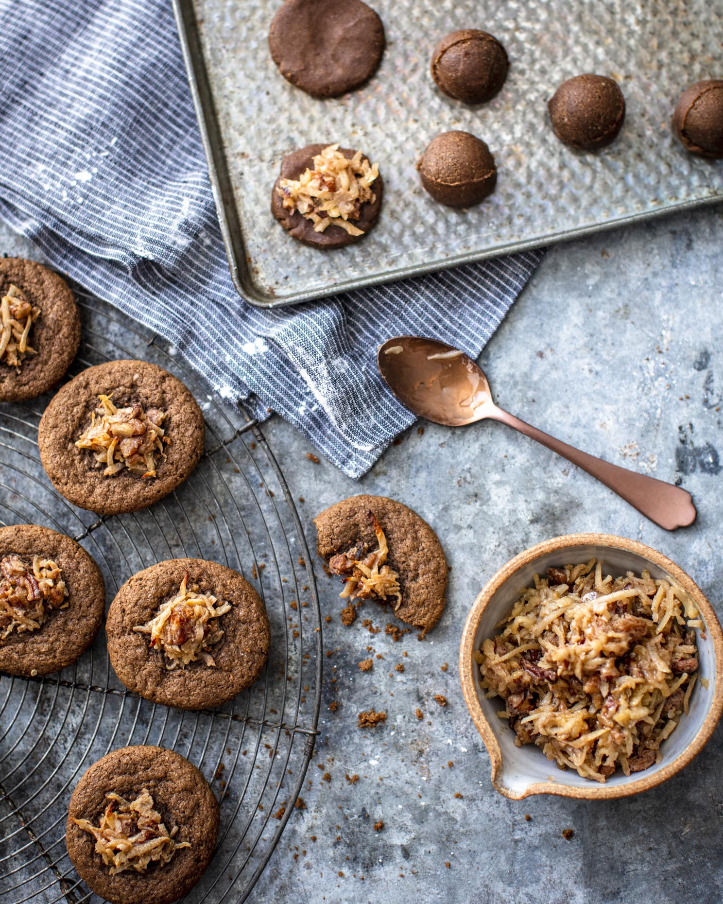 larsen_coconut_pecan_german_chocolate_cookies_0036