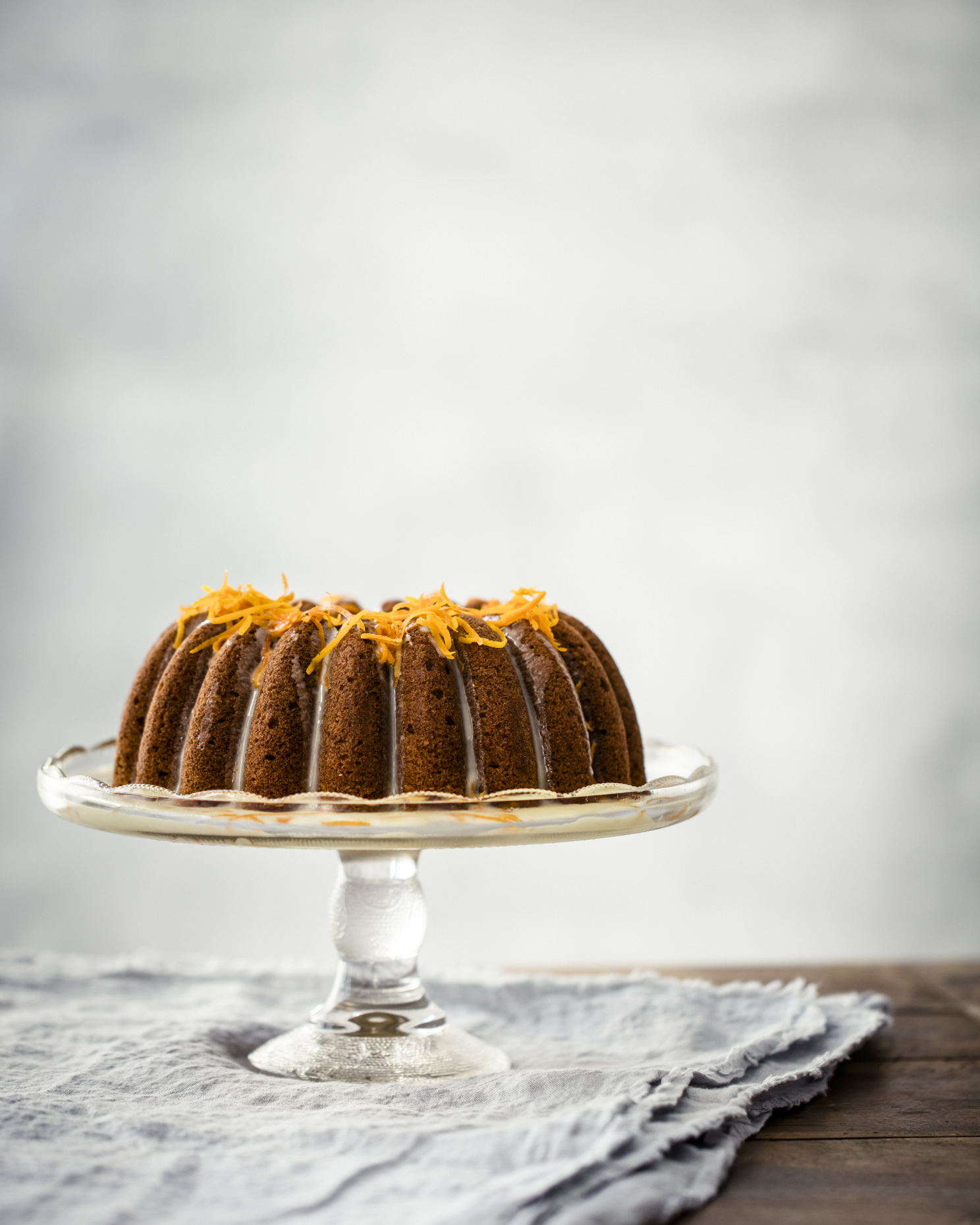 larsen_poached_orange_cake_with_pecans_0047