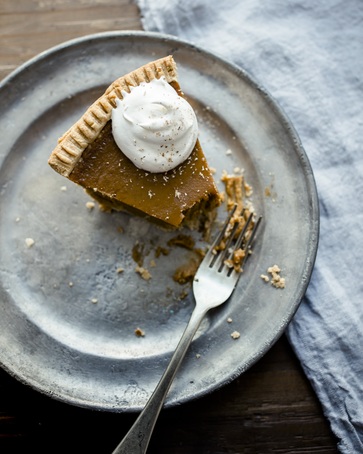 larsen_pumpkin_pie_0013