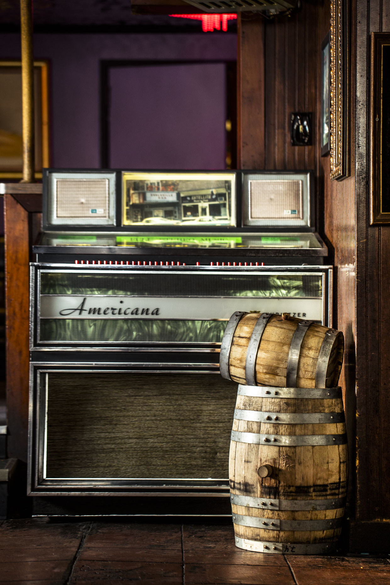raga_negr_barrel_0012-2